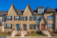 Photo of 3035 Jacobs Garden LANE, Frederick, MD 21701 (MLS # MDFR258604)