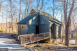 Photo of 6754 W Lakeridge ROAD, New Market, MD 21774 (MLS # MDFR258644)