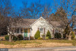 Photo of 527 Grant PLACE, Frederick, MD 21702 (MLS # MDFR258646)