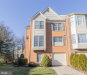 Photo of 113 Long Acre COURT, Frederick, MD 21702 (MLS # MDFR258660)