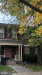 Photo of 8245 Black Haw COURT, Frederick, MD 21701 (MLS # MDFR258736)