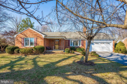 Photo of 6120 Quinn Orchard ROAD, Frederick, MD 21704 (MLS # MDFR258758)