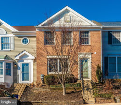 Photo of 6329 New Haven COURT, Frederick, MD 21703 (MLS # MDFR258794)