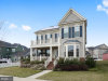 Photo of 1102 Lander Creek DRIVE, Brunswick, MD 21716 (MLS # MDFR258844)