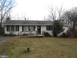 Photo of 3086 Lockwood DRIVE, Middletown, MD 21769 (MLS # MDFR258866)