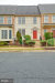 Photo of 2209 Lamp Post LANE, Frederick, MD 21701 (MLS # MDFR258934)