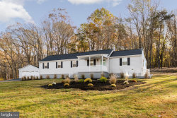 Photo of 5333 Woodville ROAD, Mount Airy, MD 21771 (MLS # MDFR258956)
