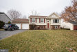 Photo of 233 Diamond DRIVE, Walkersville, MD 21793 (MLS # MDFR258974)