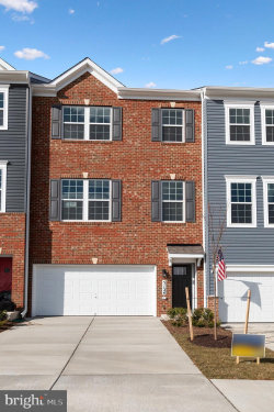 Photo of 5124 Ironside DRIVE, Frederick, MD 21703 (MLS # MDFR259038)