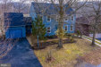 Photo of 6628 Coldstream DRIVE, New Market, MD 21774 (MLS # MDFR259076)