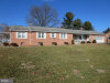 Photo of 215 Broad STREET, Middletown, MD 21769 (MLS # MDFR259160)