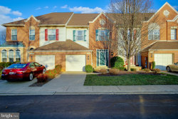 Photo of 8009 Captains COURT, Frederick, MD 21701 (MLS # MDFR259258)