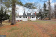 Photo of 10426 Old National PIKE, Ijamsville, MD 21754 (MLS # MDFR259634)