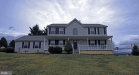 Photo of 2218 Quebec School ROAD, Middletown, MD 21769 (MLS # MDFR259854)