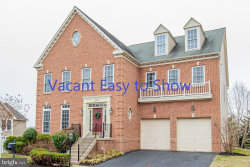 Photo of 4000 Belvedere LANE, Frederick, MD 21704 (MLS # MDFR259948)