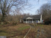 Photo of 13832 Old Annapolis ROAD, Mount Airy, MD 21771 (MLS # MDFR260038)