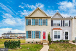 Photo of 5602 Rockledge COURT, Frederick, MD 21703 (MLS # MDFR260094)