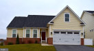 Photo of 1110 Lakin Drive, Frederick, MD 21702 (MLS # MDFR260104)