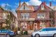 Photo of 348 Park AVENUE, Frederick, MD 21701 (MLS # MDFR260120)