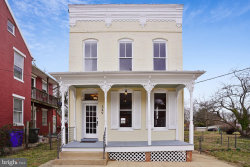 Photo of 349 Madison STREET, Frederick, MD 21701 (MLS # MDFR260162)