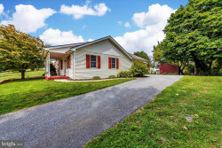 Photo of 5933 Bartonsville ROAD, Frederick, MD 21704 (MLS # MDFR260188)