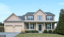 Photo of 2422 Longfellow COURT, Frederick, MD 21702 (MLS # MDFR260274)