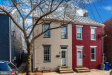 Photo of 10 N Wisner STREET, Frederick, MD 21701 (MLS # MDFR260290)