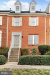 Photo of 1702 Derrs SQUARE W, Frederick, MD 21701 (MLS # MDFR260306)