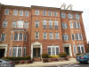 Photo of 9538 Hyde PLACE, Frederick, MD 21704 (MLS # MDFR260366)
