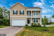 Photo of 121 Ports CIRCLE, Walkersville, MD 21793 (MLS # MDFR260414)