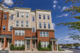 Photo of 1836 Monocacy View CIRCLE, Unit 54A, Frederick, MD 21701 (MLS # MDFR260438)