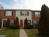 Photo of 538 Wellington COURT, Frederick, MD 21703 (MLS # MDFR260452)