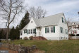 Photo of 13 N Altamont AVENUE, Thurmont, MD 21788 (MLS # MDFR260476)