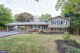 Photo of 5793 Alfran DRIVE, Mount Airy, MD 21771 (MLS # MDFR260610)