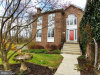 Photo of 4750 Marianne DRIVE, Mount Airy, MD 21771 (MLS # MDFR260904)