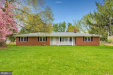 Photo of 9215 Baltimore National PIKE, Middletown, MD 21769 (MLS # MDFR261020)
