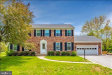 Photo of 210 Lombardy COURT, Middletown, MD 21769 (MLS # MDFR261280)