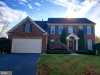 Photo of 4 Tobias Run COURT, Middletown, MD 21769 (MLS # MDFR261480)