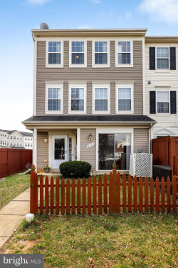 Photo of 4912 Whitney TERRACE, Frederick, MD 21703 (MLS # MDFR261530)