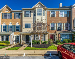 Photo of 6308 Briarcliff WAY, Frederick, MD 21701 (MLS # MDFR261624)