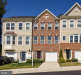 Photo of 6220 Newport PLACE, Frederick, MD 21701 (MLS # MDFR261626)