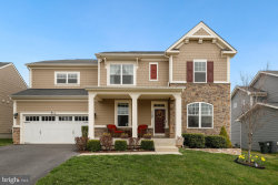 Photo of 1107 Wilcox COURT, Frederick, MD 21702 (MLS # MDFR261648)