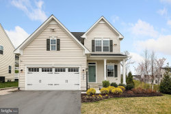 Photo of 5846 Barts WAY, Frederick, MD 21701 (MLS # MDFR261668)