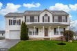 Photo of 122 Victor DRIVE, Thurmont, MD 21788 (MLS # MDFR261718)