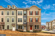 Photo of 8828 Shady Pines DRIVE, Urbana, MD 21704 (MLS # MDFR261806)