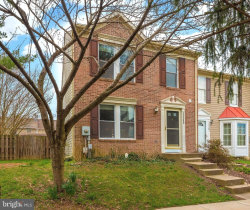 Photo of 1545 Beverly COURT, Frederick, MD 21701 (MLS # MDFR261822)