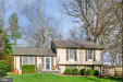 Photo of 1617 Wise ROAD, Point Of Rocks, MD 21777 (MLS # MDFR261840)