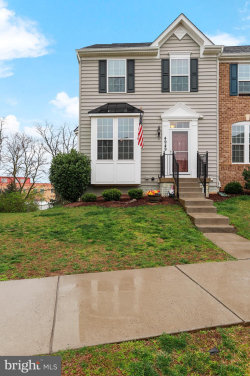 Photo of 4949 Small Gains WAY, Frederick, MD 21703 (MLS # MDFR261860)