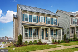 Photo of 8420 Cliffview LANE, Frederick, MD 21704 (MLS # MDFR261866)