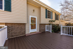 Photo of 13711 Graham COURT, Mount Airy, MD 21771 (MLS # MDFR261884)